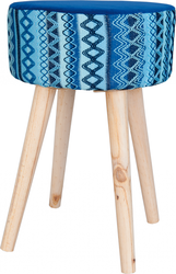 kruk---trendy---blauw-hout---36x30x45-cm---clayre-and-eef[0].png